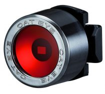 Cateye Nima SL-LD130R hátsó lámpa
