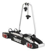 Thule Euroclassic G5 908 szállító