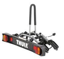 Thule Rideon 9502 kerékpárszállító