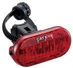 Cateye TL-LD135 R hátsó lámpa