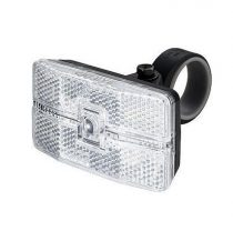 Cateye TL-LD570 első lámpa