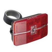 Cateye TL-LD570 hátsó lámpa