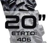"""20"""" méret"""