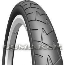 47-152 10x1,75 V57 Comfort Mitas kerékpár gumi
