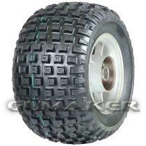 20x7-8 VRM196 TL Vee Rubber ATV-quad gumi