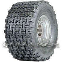 20x11-9 VRM260 TL Vee Rubber ATV-quad gumi