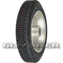 4,00-10 VRM138 74J TT Vee Rubber utánfutó gumi