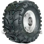 22x11-10 VRM189 TL Vee Rubber ATV-quad gumi