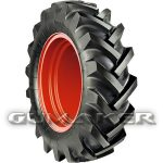 5,00-12 B12 TT 4PR Mitas mezőgazdasági gumi