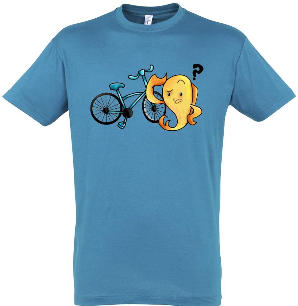 6c0faad258 Fishing and riding férfi póló több színben - Kerékpárwebshop.eu ...