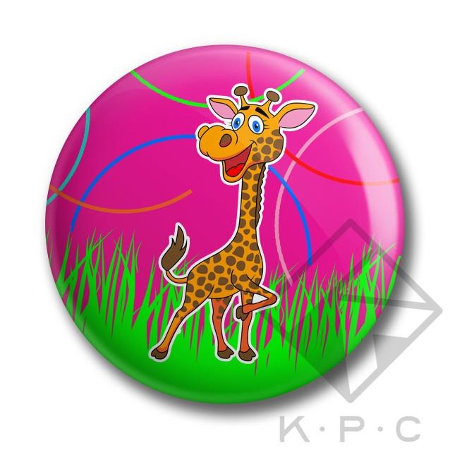 KPC Best Friends 02 kitűző - Kerékpárwebshop.eu Kerékpár Webáruház 9a8444d357