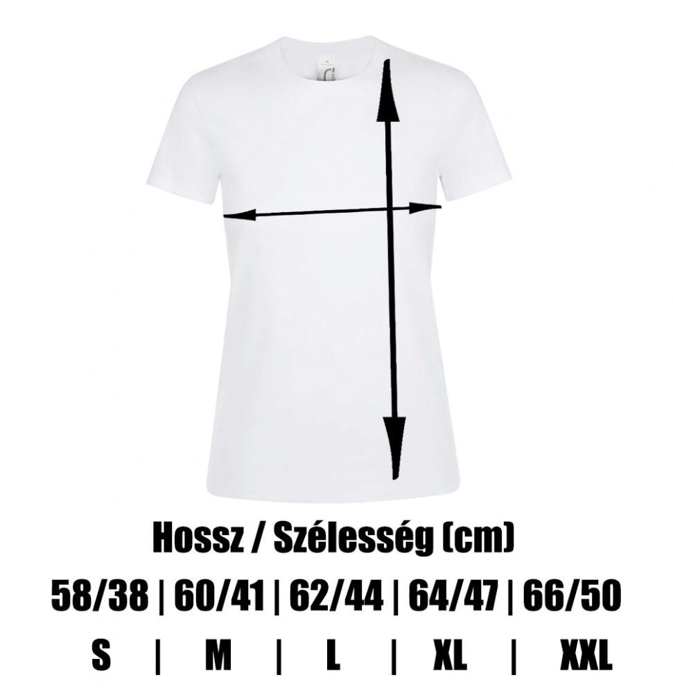 29f0868770 Fishing and riding női póló több színben - Kerékpárwebshop.eu ...