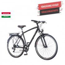 e8f1e29c1d Férfi Túra / trekking kerékpárok - Túra / trekking kerékpárok ...