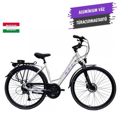 Kerékpár tárcsafék márkák