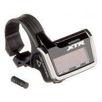 Shimano XTR SC-M9051 Di2 Display