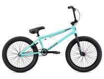 Mongoose Legion L80 BMX kerékpár kék
