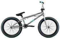 Mongoose Legion L40 BMX kerékpár szürke