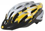 Tour de France Sport bukósisak L-XL