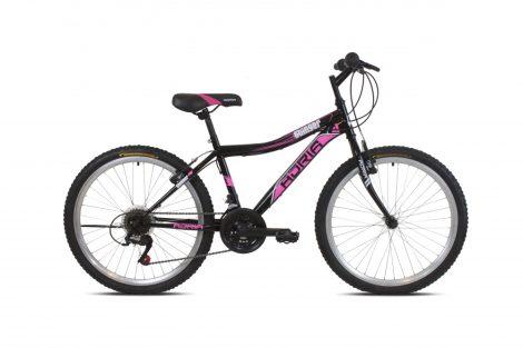 Adria Stinger 24 gyerek kerékpár