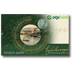 OTP szépkártya