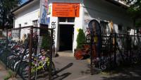 Bicikli és eladó kerékpárok kedvező áron