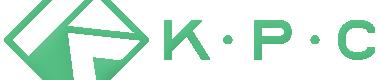 KPC Bike kerékpár webáruház