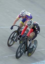 Fixi kerékpárok széles választéka