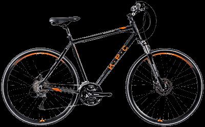 Kerekparwebshop.eu - budapesti kerékpár bolt és webáruház