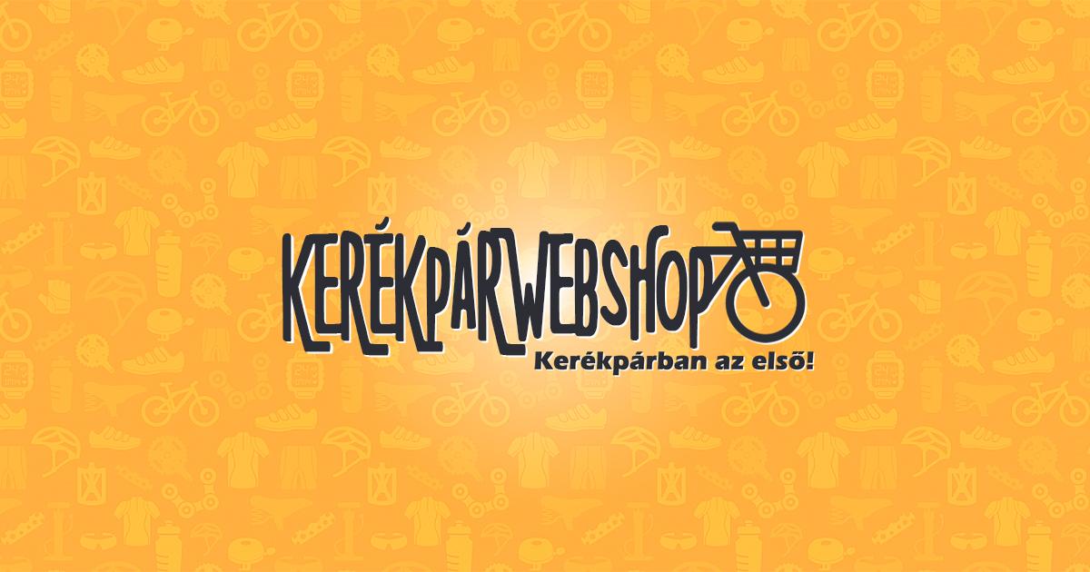 Női kerékpár jó áron - Kerékpárwebshop.eu Kerékpár Webáruház 6c82fbfa56