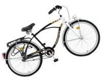 Schwinn Csepel kerékpárok